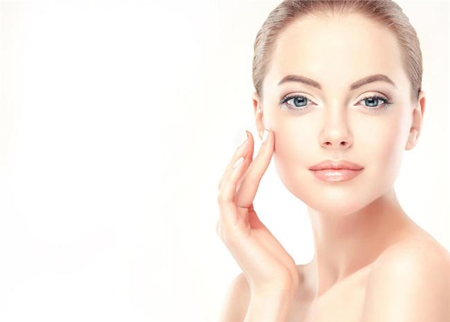 油性皮肤怎么去油 清爽控油还你干净水润美肌