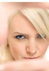 眼部扁平疣如何治疗 3个小偏方教你去除眼部扁平疣