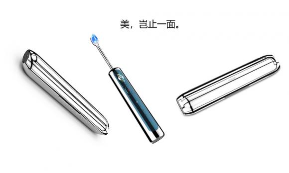 电动牙刷怎么用?全面解析使用方法,看这一篇就够了