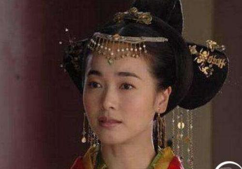 辛追夫人在哪个博物馆 和汉文帝的关系