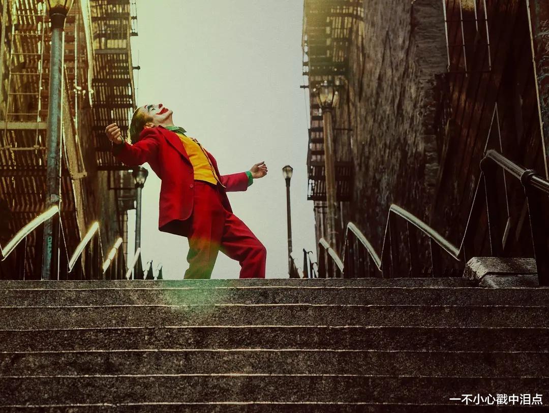 <strong>票房狂轰5.5亿,又一超级英雄大片称霸全球,却无法在中国上映?</strong>