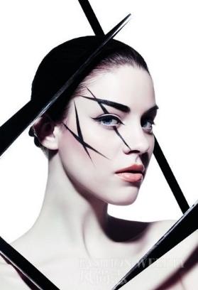 FGMC支持品牌多样性和自我时尚个性